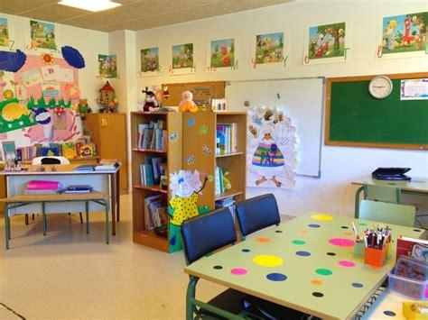 resultado de imagen para aulas de clases decoradas aula de clase search