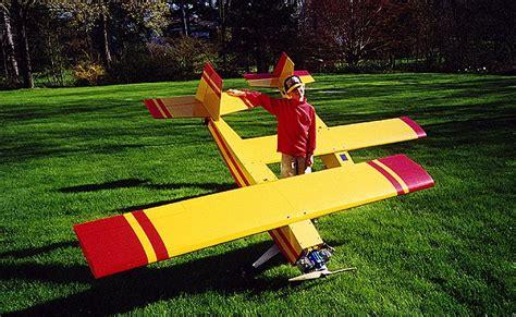 Pegasus Tow Plane Plans Aerofred Download Free