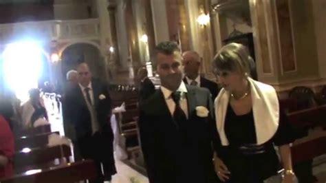 Musica Ingresso Sposa In Chiesa - marce nuziali ingresso casa
