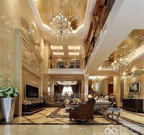 interior design of luxury homes luxury style home interior design ideas