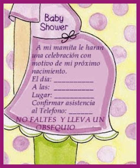 52 ideas para baby shower de nio gratis de baby