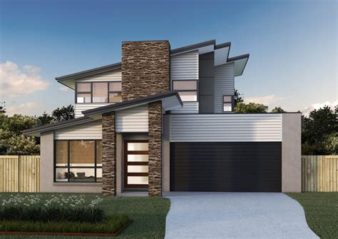 home design santa fe perry homes nsw qld