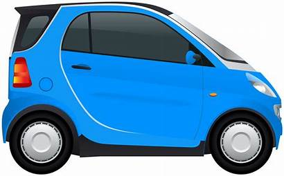 Clipart Cars Link Numbering Clipartpng Cliparts Clipground