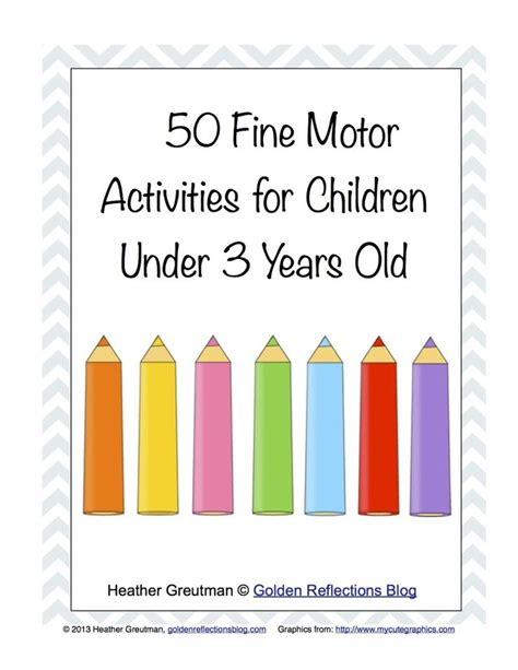 best 25 3 years ideas on activities for 3 328 | 3c8fd6bac9c58b3f42c5c7e1eb019dcc activities for children motor activities