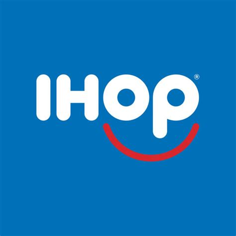 IHOP on the App Store