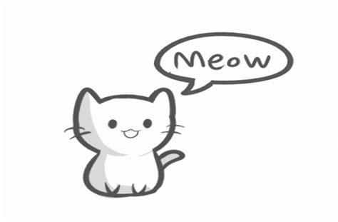 pix  easy cute cat drawing litle pups cute