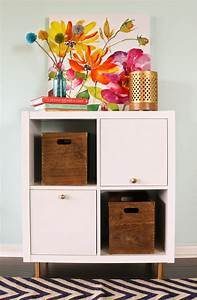 Ikea Kallax Diy : 229 best ikea expedit kallax hacks images on pinterest ikea hacks child room and home ideas ~ Orissabook.com Haus und Dekorationen