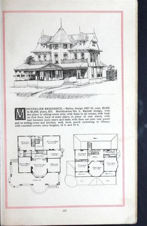 era house plans 138 best images about sears mail order houses on