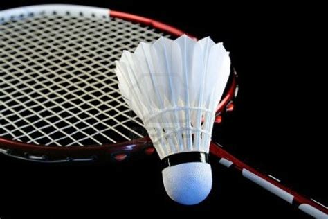 Cuban International Badminton Tournament Will Have Great Level