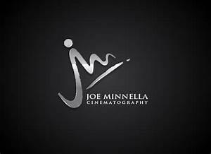 Logo Design by Logo Design Experts for $99 - Logo Design ...