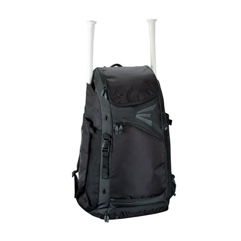 catchers backpack catchers backpack easton