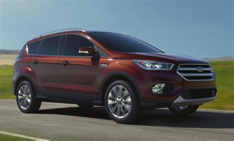 Ford Insurance by Ford Escape Car Insurance Rates 91 Models Learn About