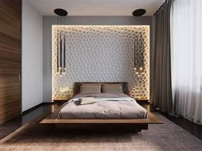 schlafzimmergestaltung wand 7 bedroom designs to inspire your next favorite style