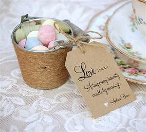 Love Quote Wedd... Love Favour Quotes