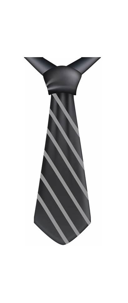 Tie Transparent Clip Clipart Background Necktie Bow