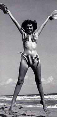 swimsuits  photo album