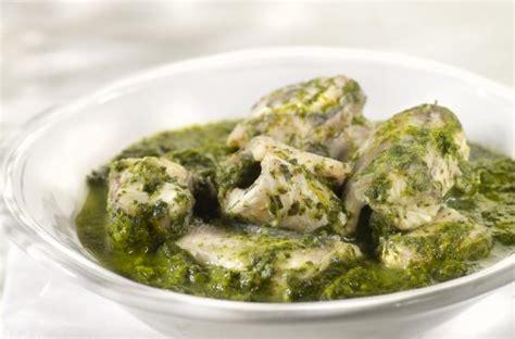 vin blanc sec cuisine anguilles au vert vins colruyt