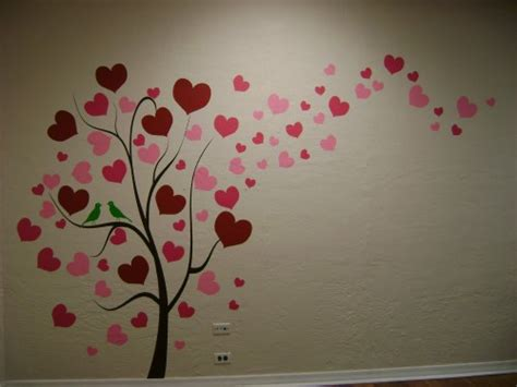 Loving Your Home With Heart Inspired Decor  Zen Of Zada