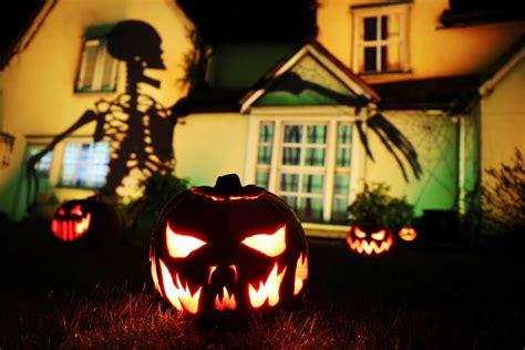 das grosse halloween quiz