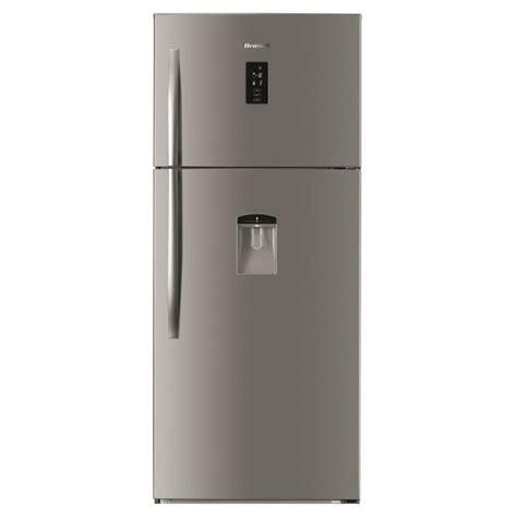 refrigerateur largeur 80cm achat vente pas cher