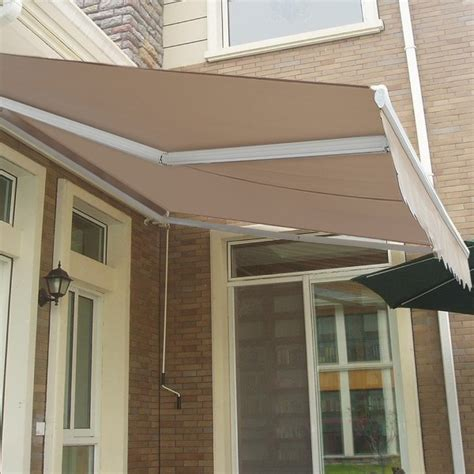 awesome canvas awnings   canopykingpincom