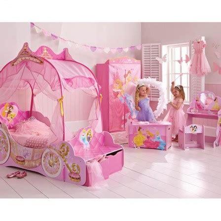 armoire chambre fille pas cher deco chambre fille princesse