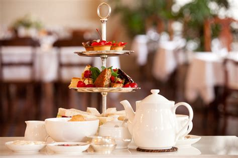 what is high tea the high tea experience dilmah real high tea