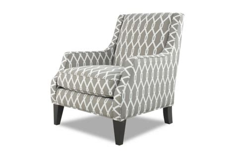 chaise zebre print zebra chaise lounge chair living room photo 68