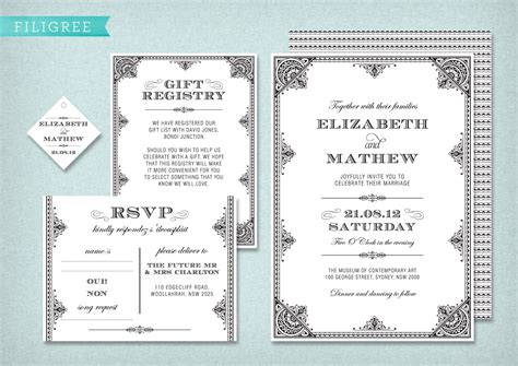 wedding invite template download wedding invite template wedding invitation templates