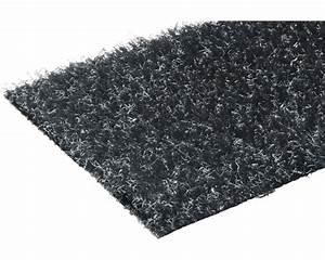 Kunstrasen 500 Cm Breit : kunstrasen lyon mit drainage schwarz 200 cm breit meterware bei hornbach kaufen ~ Orissabook.com Haus und Dekorationen