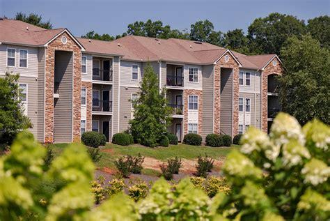 reserve  athens apartments  athens ak whitepages
