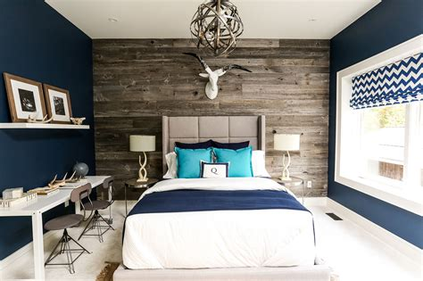boys bedroom colors should you let children choose their bedroom paint colours