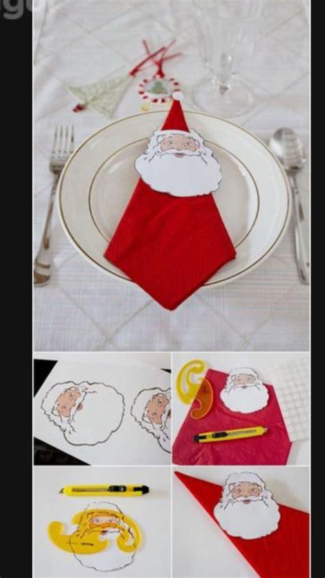 table de no 235 l avec p 232 re no 235 l ντεκόρ pliage serviette