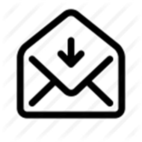 outgoing mail icon arrow up email envelope mail outgoing send sent icon