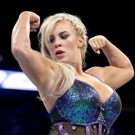 150 best ashley mae sebera images on pinterest women s wrestling wrestling and james d arcy