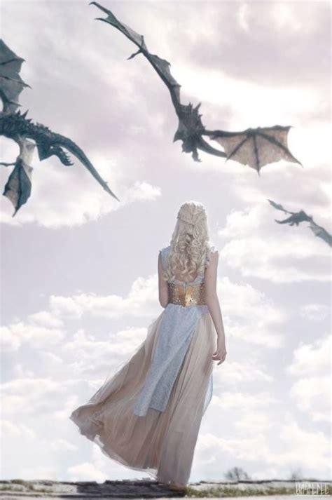 mother  dragons  tumblr