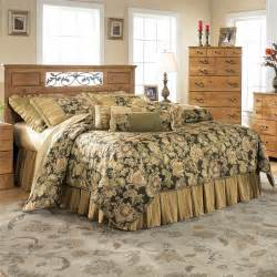 ashley furniture tufted bed e39 hyde park bedroom set with