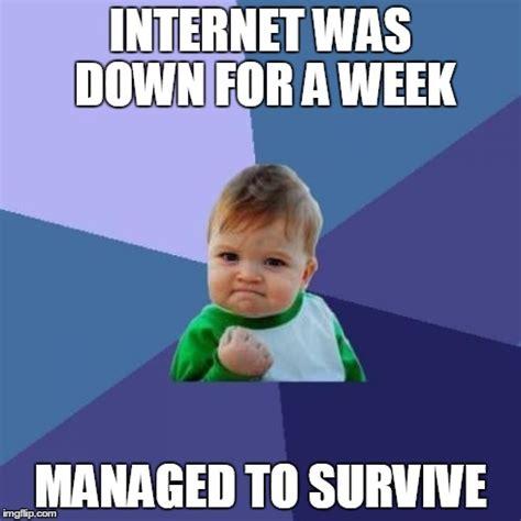 Internet Meme Generator - success kid meme imgflip