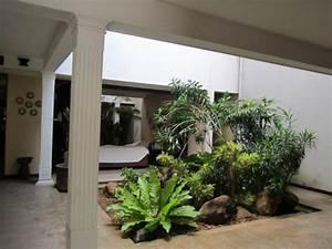 Landscape Design Sri Lanka Dramatic Designs