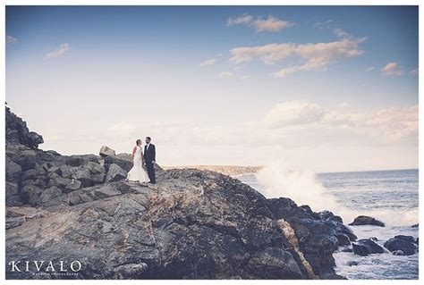 64 Best Portland Maine Wedding Images On Pinterest