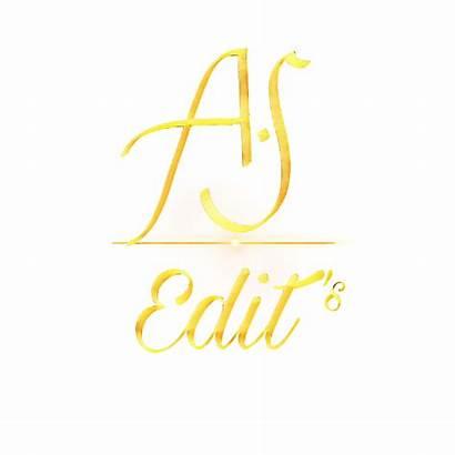 Arabic Arman Calligraphy Edit Sanif Logos Uploaded