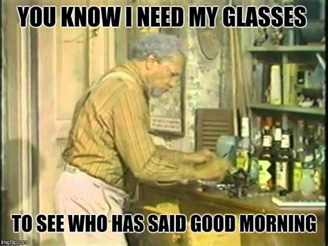 Good Morning Son Meme - good morning son meme 28 images pin by flavia gumbs on good morning meme pinterest good