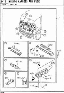 06 Isuzu Npr Wiring Diagram  06  Free Printable Wiring