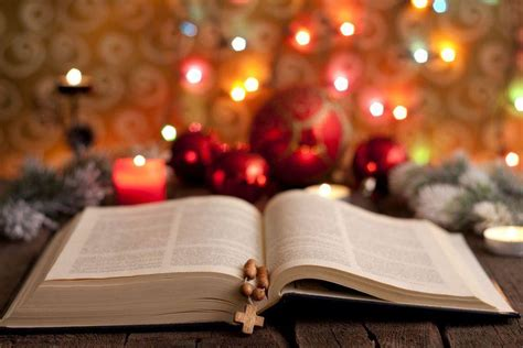 the truth about christmas decorations with bible verses holy bible wallpapers wallpaper cave