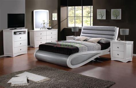 Modern Bedroom Furniture Catalogue Raya Furniture