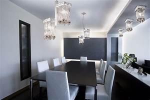Beautiful interiors lighting design for love of fashion for Interior lighting ideas