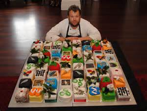 Kroger Birthday Cakes Catalog