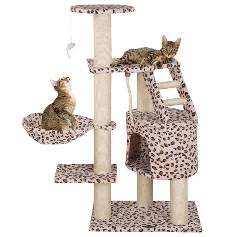 cat scratching post sisal 120cm cat tree kitten scratching post furniture sisal