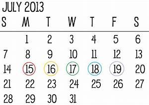 Monday thru friday schedule template calendar template 2016 for Saturday to friday calendar template