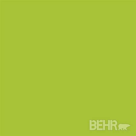home design bbrainz behr green paint colors 28 images behr athenian green
